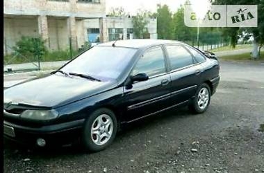 Renault Laguna 1999 в Житомире