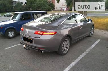 Renault Laguna 2011 в Измаиле