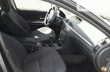 Renault Laguna 2005 в Хмельницком
