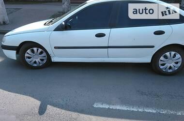 Renault Laguna 1997 в Червонограде