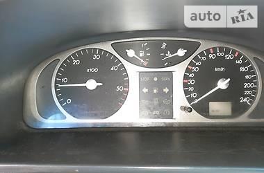 Renault Laguna 2003 в Мукачево