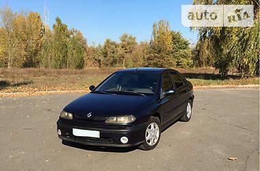 Renault Laguna 1998 в Киеве