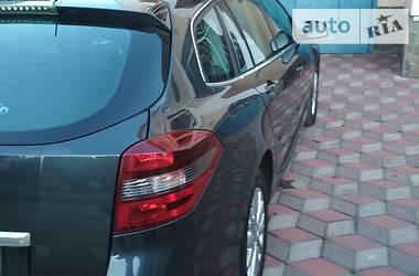 Renault Laguna 2013 в Житомире