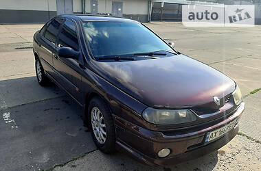 Renault Laguna 1994 в Харькове