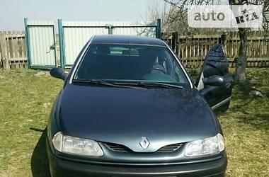 Renault Laguna 1996 в Житомире