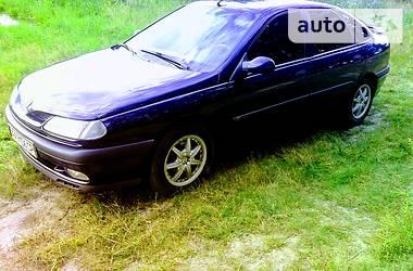 Renault Laguna 1997 в Харькове