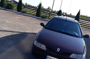 Renault Laguna 1994 в Ровно