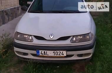Renault Laguna 1996 в Тячеве