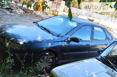 Renault Laguna 1998 в Николаеве