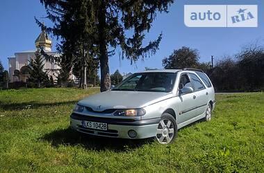 Renault Laguna 2000 в Ровно