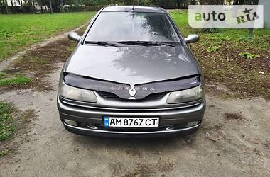 Renault Laguna 1996 в Новограде-Волынском