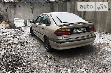 Renault Laguna 2000 в Киеве