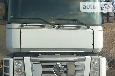 Renault Magnum 2008 в Одессе