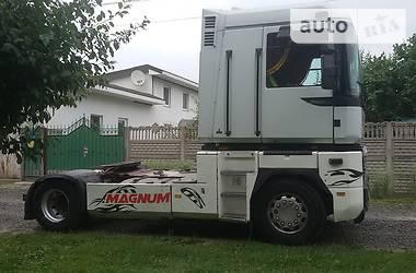 Renault Magnum 1998 в Луцке