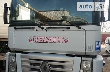Renault Magnum 2003 в Запорожье