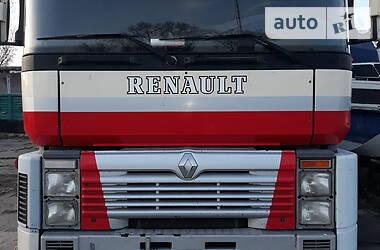 Renault Magnum 2000 в Запорожье