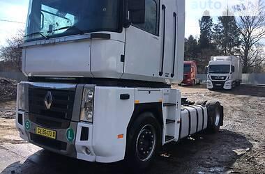 Renault Magnum 2013 в Хмельницком