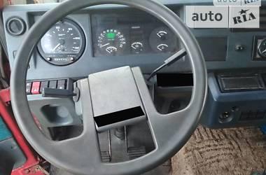 Renault Major 1992 в Луцке