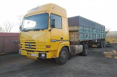 Renault Major 1995 в Одессе