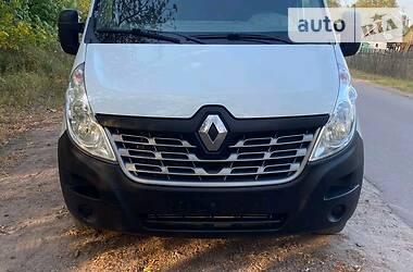 Renault Master груз. 2016 в Коростене