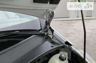 Renault Master груз. 2017 в Виннице