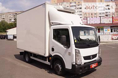 Renault Maxity 2013 в Луцке