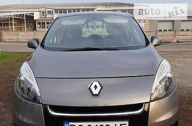 Renault Megane Scenic 2012 в Броварах