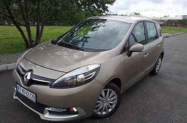 Renault Megane 2013 в Черкассах