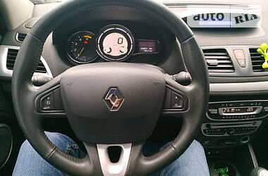 Renault Megane 2008 в Бердичеве
