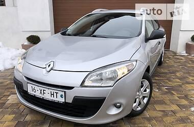 Renault Megane 2012 в Вінниці