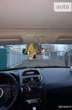 Универсал Renault Megane 2007 в Хмельницком