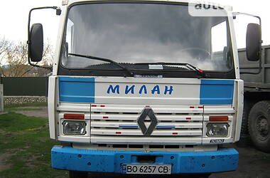 Renault Midliner 1993 в Кременце