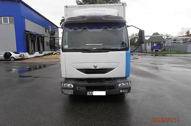 Renault Midlum 2004 в Киеве