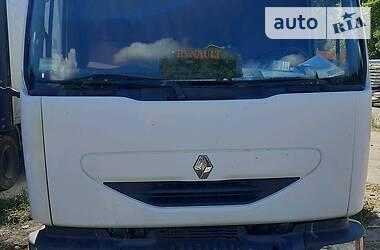 Фургон Renault Midlum 2004 в Києві