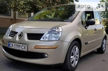 Renault Modus 2006 в Черкассах