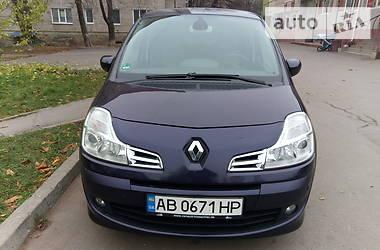 Renault Modus 2007 в Виннице