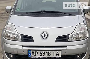 Renault Modus 2008 в Запоріжжі