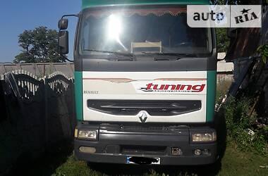 Renault Premium 2003 в Виннице