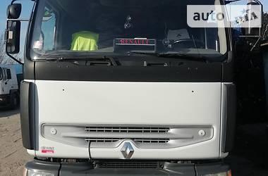 Renault Premium 2006 в Запоріжжі