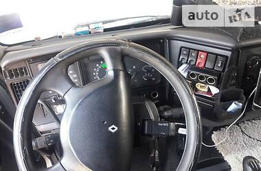 Renault Premium 2001 в Конотопе