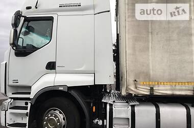 Renault Premium 2012 в Новограде-Волынском