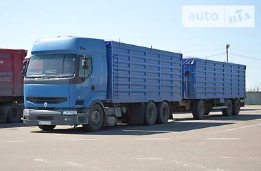 Renault Premium 2000 в Одессе