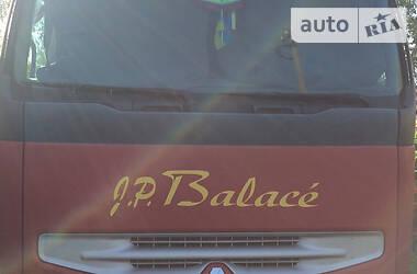 Renault Premium 2005 в Золотоноше