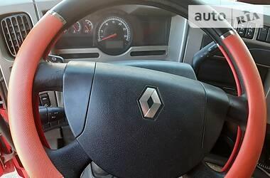 Renault Premium 2006 в Харькове