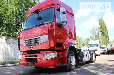 Renault Premium 2009 в Киеве