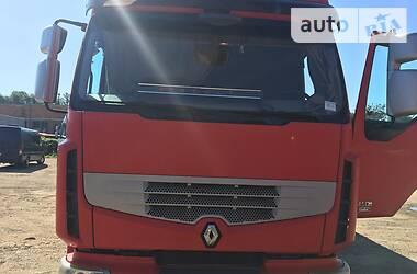 Renault Premium 2008 в Львове
