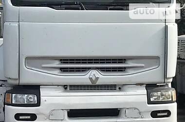 Renault Premium 2000 в Запорожье