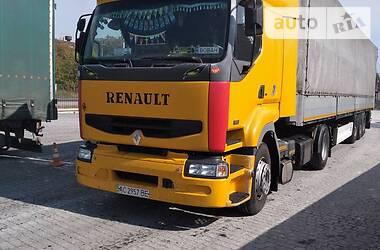 Renault Premium 2005 в Ровно