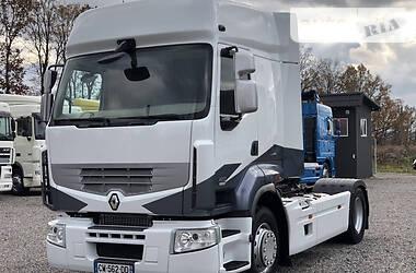 Renault Premium 2013 в Виннице