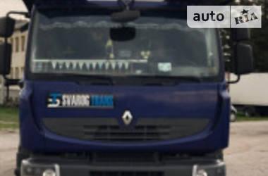 Renault Premium 2013 в Киеве